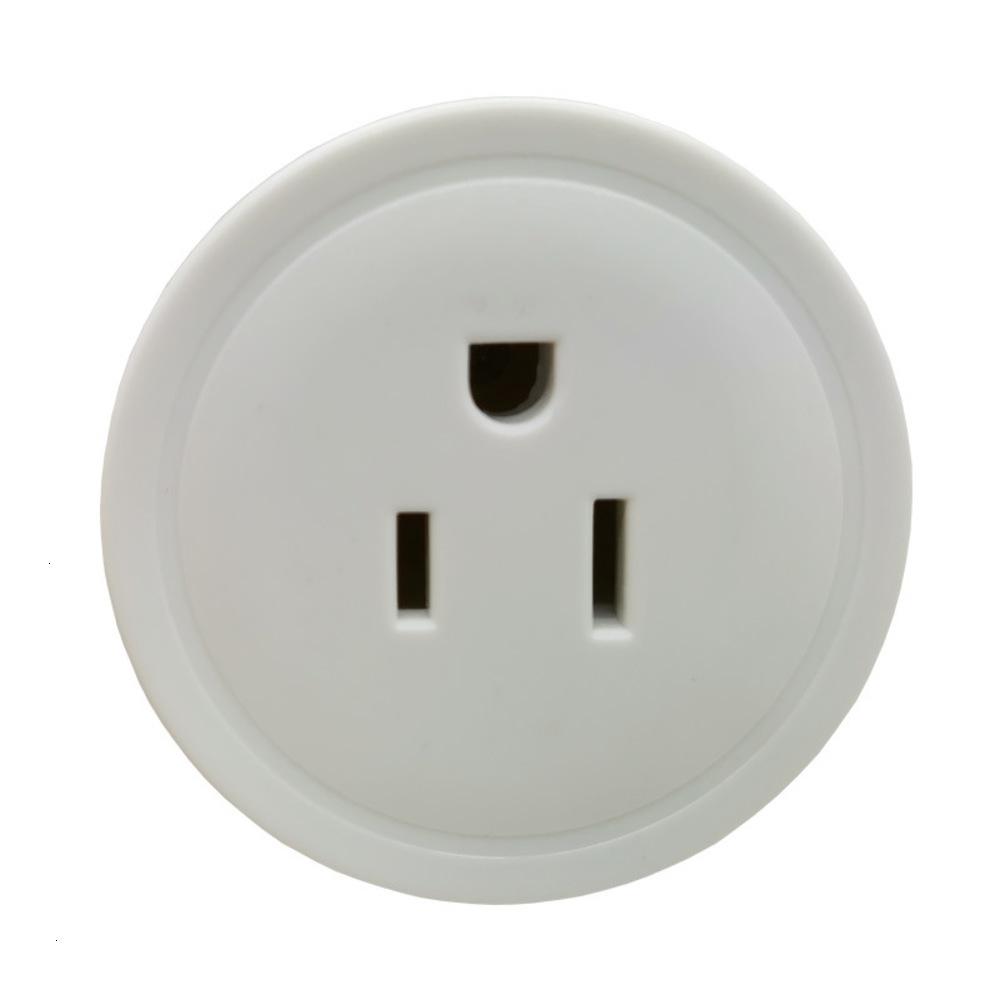 us-plug6