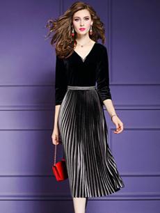 dress 2593