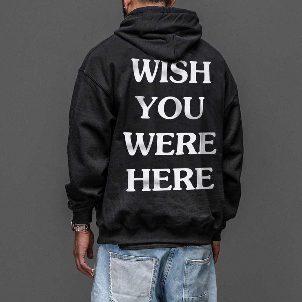 travis-scott-astro-world-black-hoodie-hoody-back-1200x1200