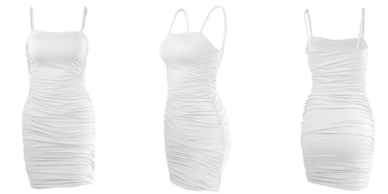 tight midi bodycon dress28