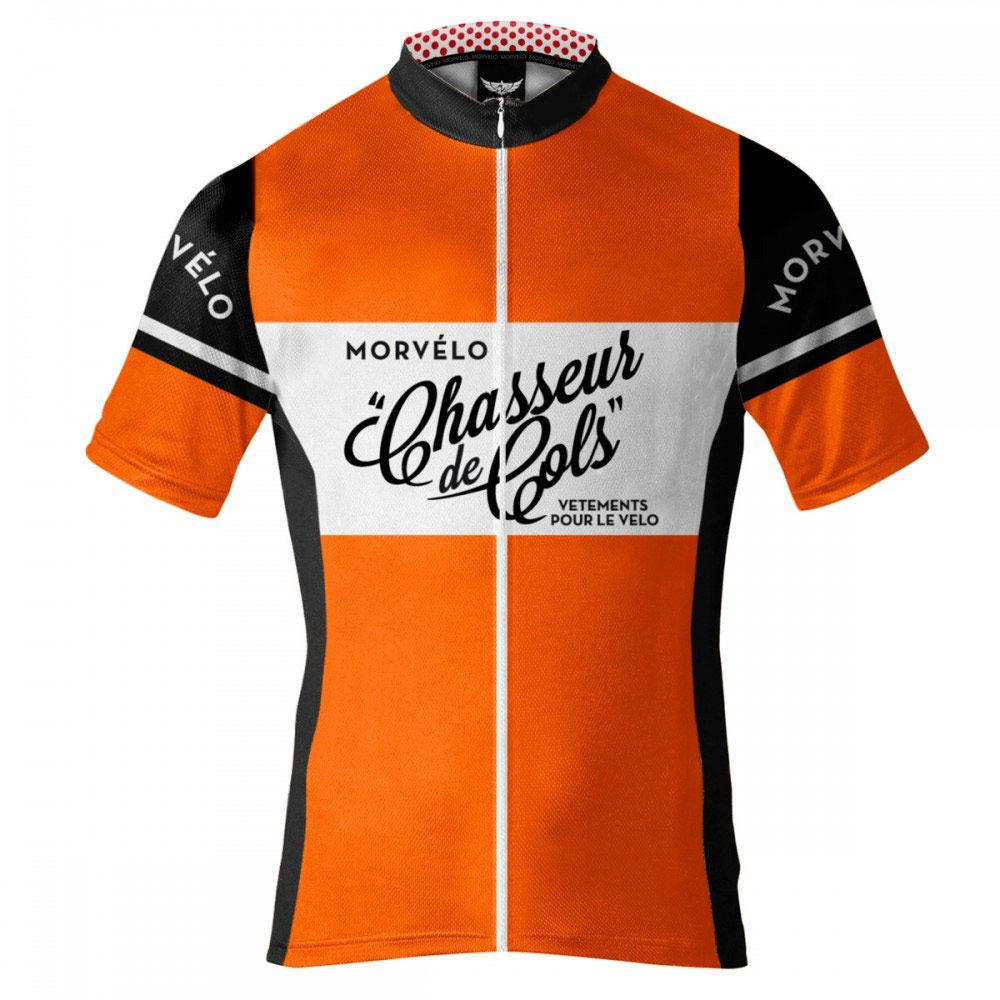 Morvelo_Chasseur-de-cols-centenary-jersey-1_2013