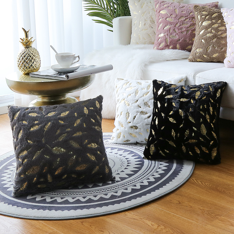 cushion cover-2