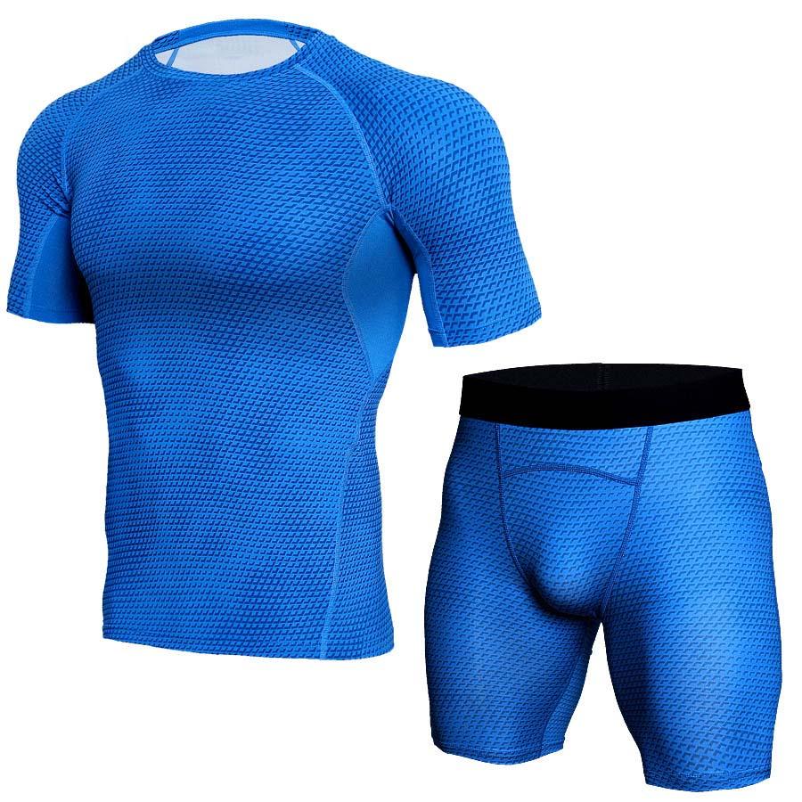 3D-Camo-Crossfit-Anz-ge-Men-Compression-Trainingsanzug-Kurzarm-T-shirt-Setzt-M-nner-Turnhallen-Fitness (1)