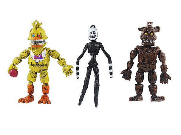 6-pcs-set-Five-Nights-At-Freddy-s-Action-Figure-Toy-FNAF-Bonnie-Foxy-Freddy-Fazbear (3)