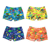 Summer-Baby-Boys-Beach-Swimwear-Shorts-Kids-Diving-Swim-Wear-Cartoon-Printed-Toddler-Children-Swimming-Trunks