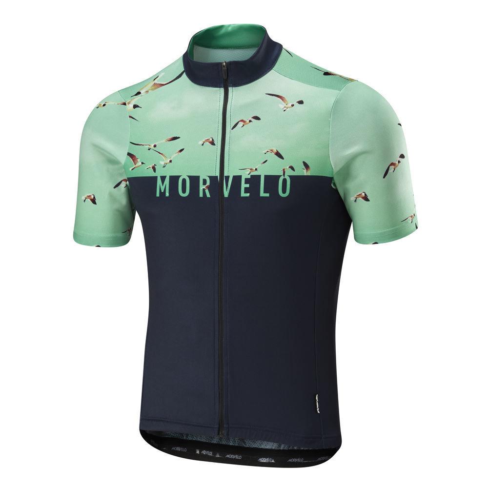Morvelo-Gulls-Short-Sleeve-Jersey-Short-Sleeve-Jerseys-Gulls-SS17-GULMJ-SM-0