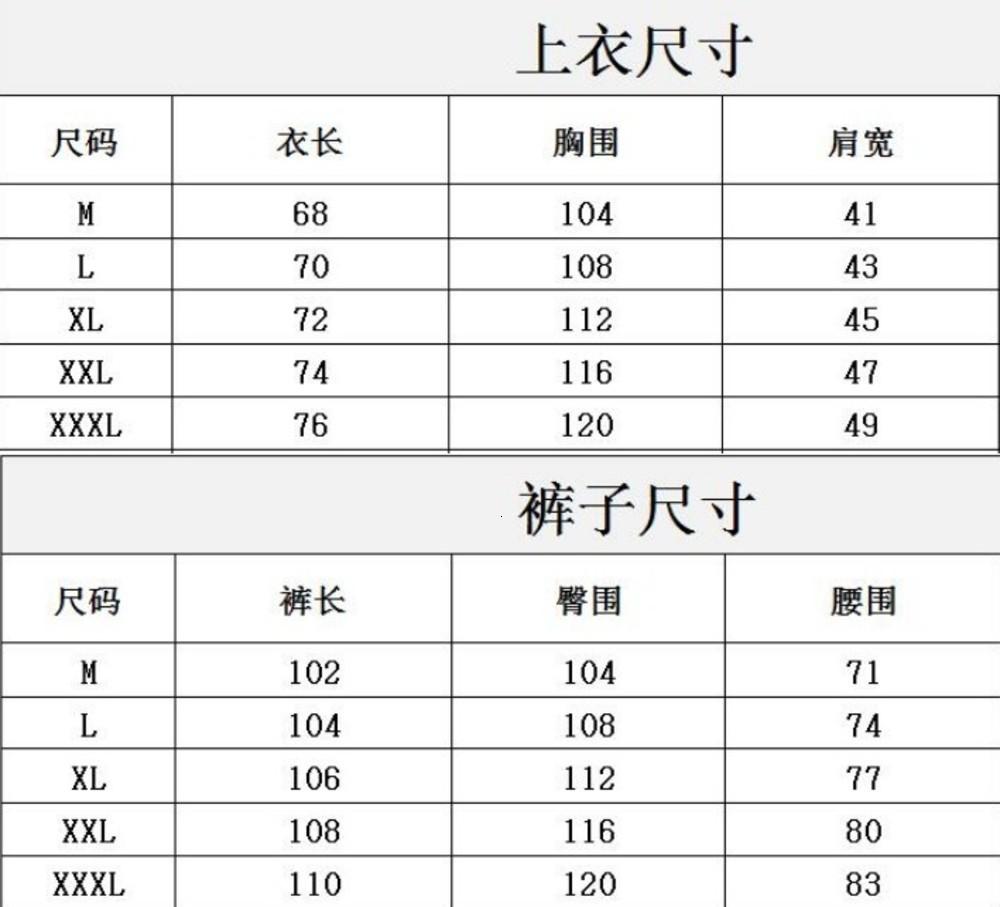 h2+Xif2nxdR3mZ01XMpiQMlS3R1se7q41UjG