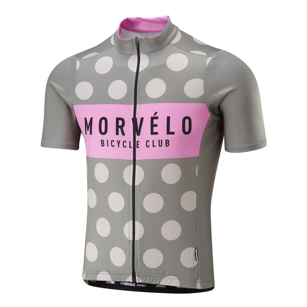 Morvelo-Bon-Bon-Short-Sleeve-Jersey-Short-Sleeve-Jerseys-Bon-Bon-SS17-BBMJ-SM