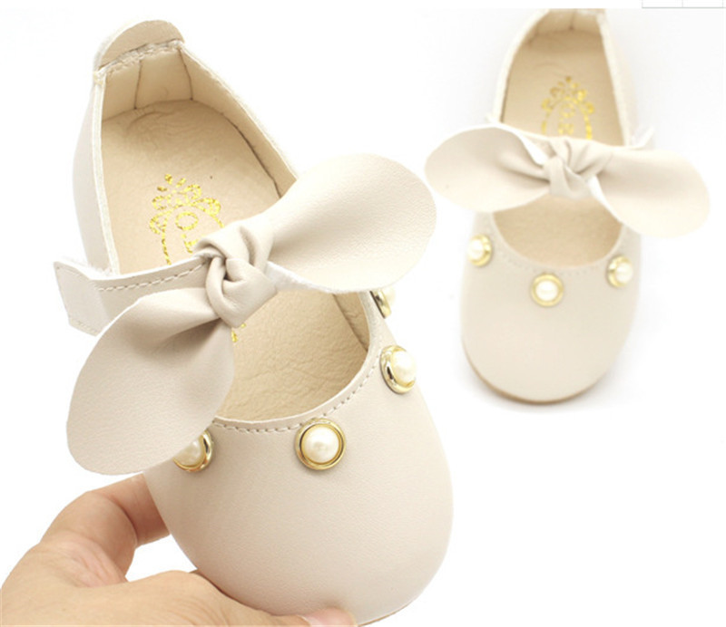 baby girls shoes (8)