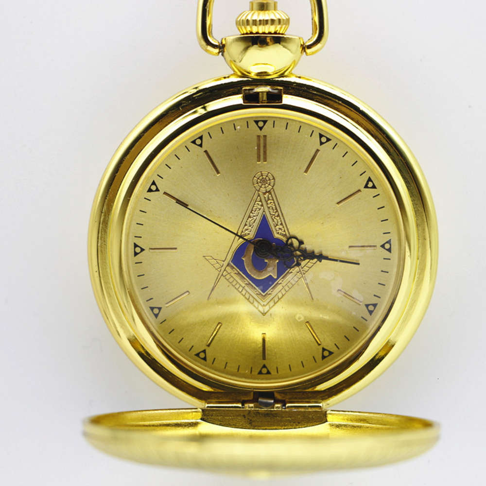 Luxury-Gold-Engraved-G-Pattern-Coloful-Dial-Quartz-Pocket-Watch-Pendant-Necklace-Fob-Chain-Watches-for