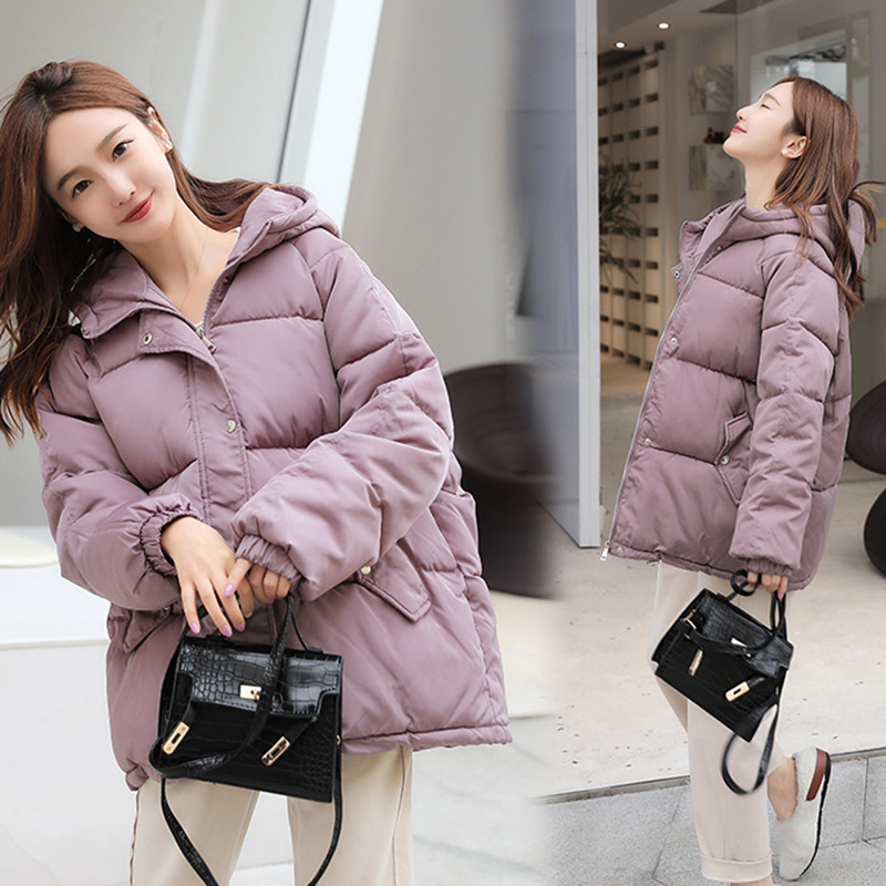 Winter-women-Parkas-coat-2020-casual-thicken-warm-hooded-padded-jackets-Female-solid-colorful-styled (4)