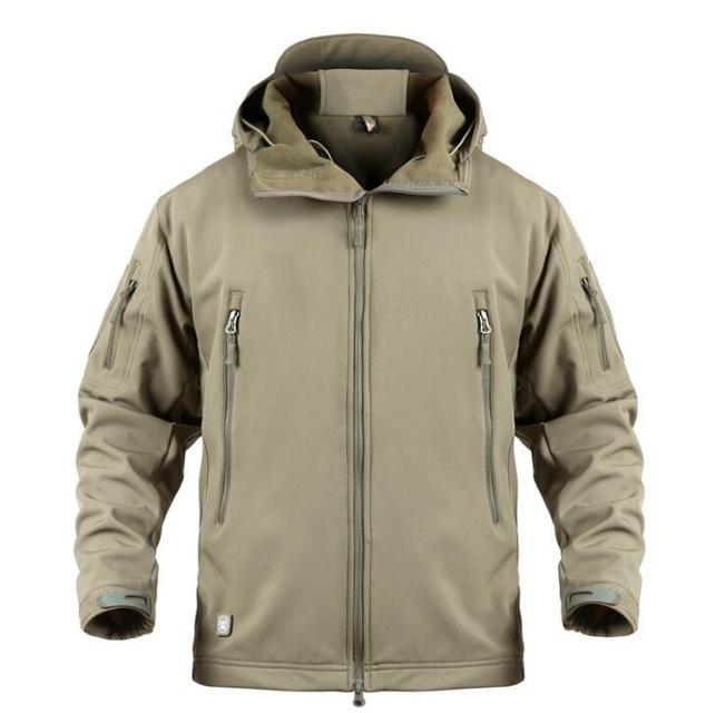 Men-s-Army-Camouflage-Jacket-and-Coat-Military-Tactical-Jacket-Winter-Waterproof-Soft-Shell-Jackets-Windbreaker.jpg_640x640 (1)