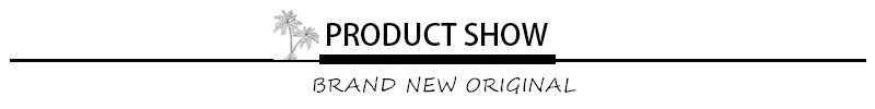 3 PRODUCT SHOW (2)