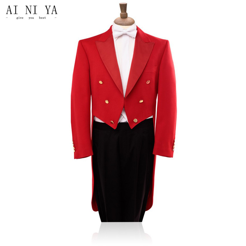 100-wool-red-toastmaster-tailcoat-jtttm02lp8-314