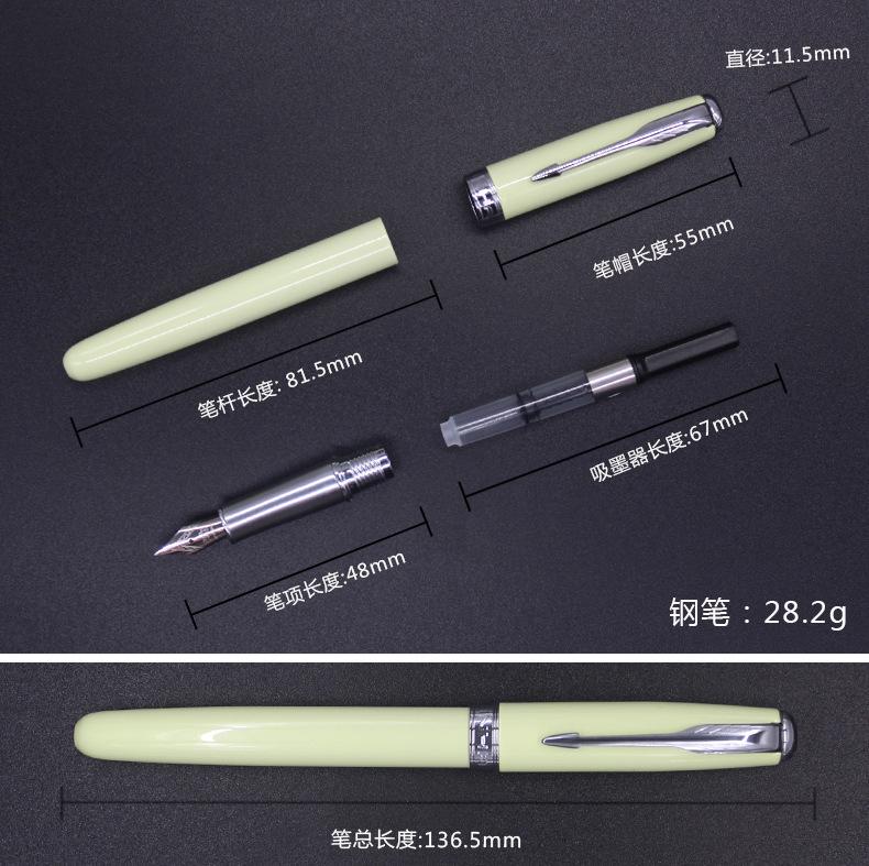 JX-606-Metal Pen_05.jpg