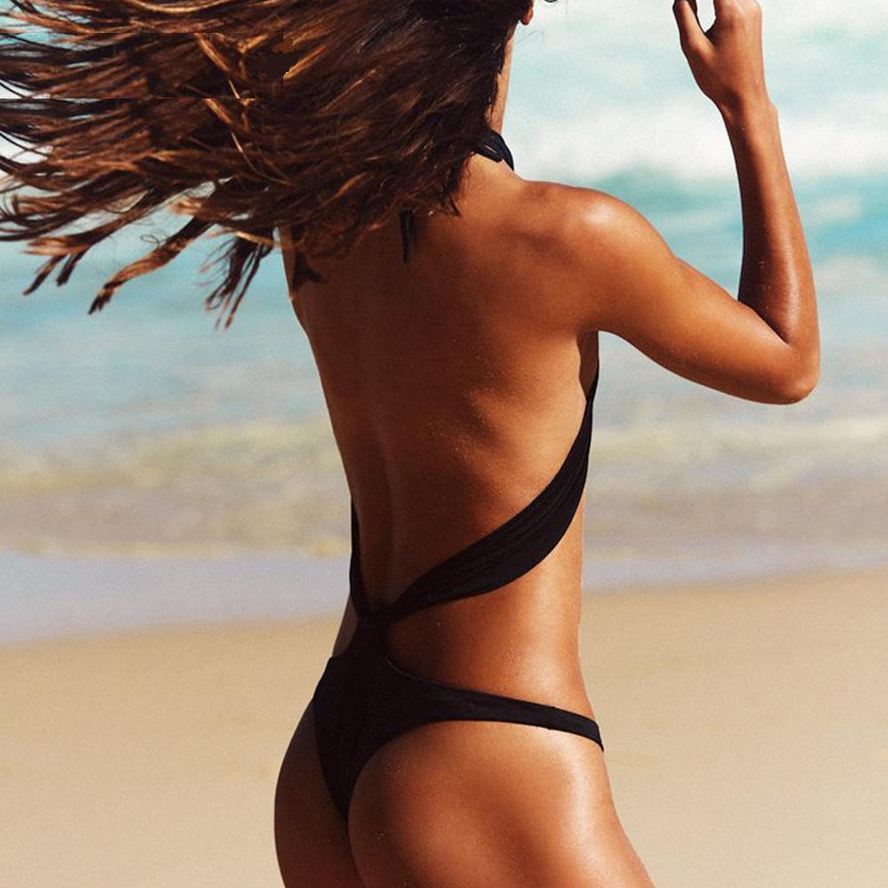 Meimanda--sexy-bathing-suit-women-Swimwear-One-Piece-Swimsuit-Female-Summer-Beachwear-plus-size-bodysuit (1)