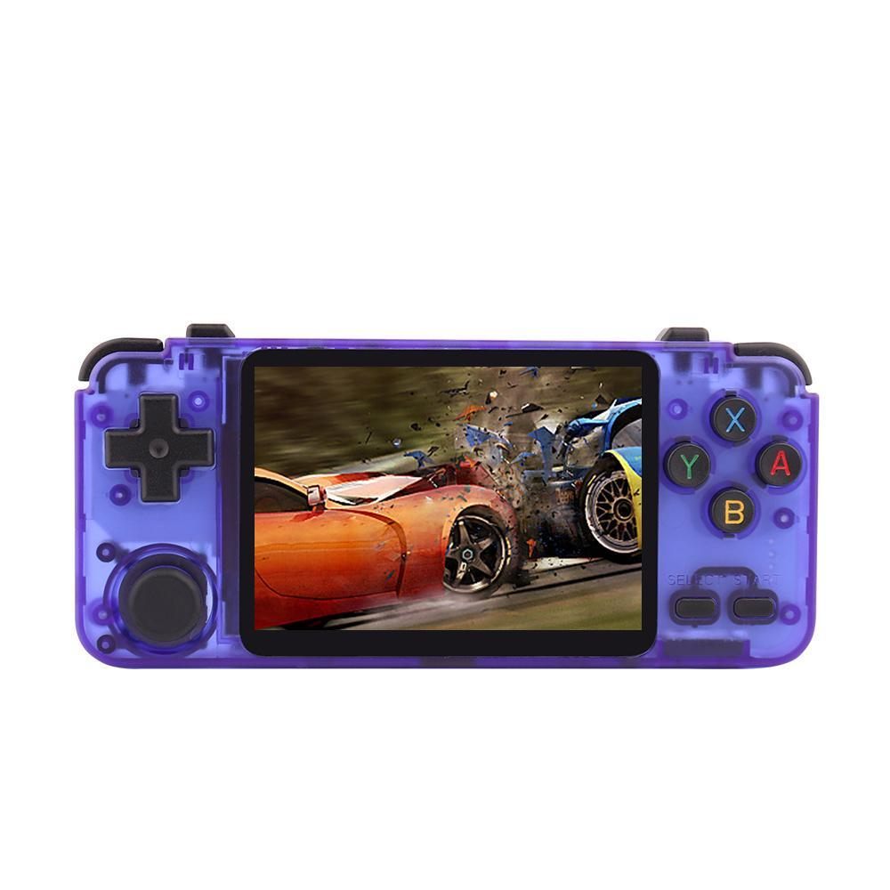 RK2020-purple-3_2048x2048