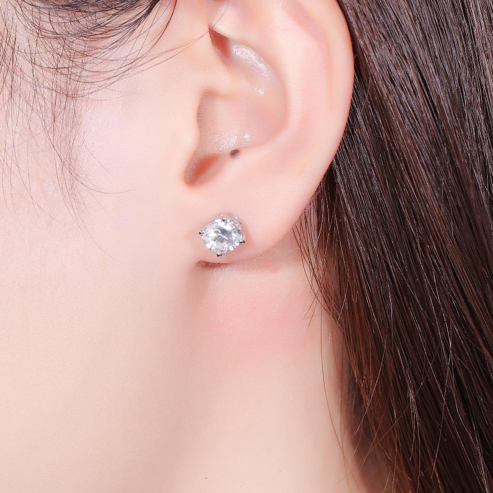 DovEggs-Sterling-solid-925-sliver-6MM-7MM-EF-Color-Halo-Moissanite-stone-Stud-Earrings-for-Women (1)