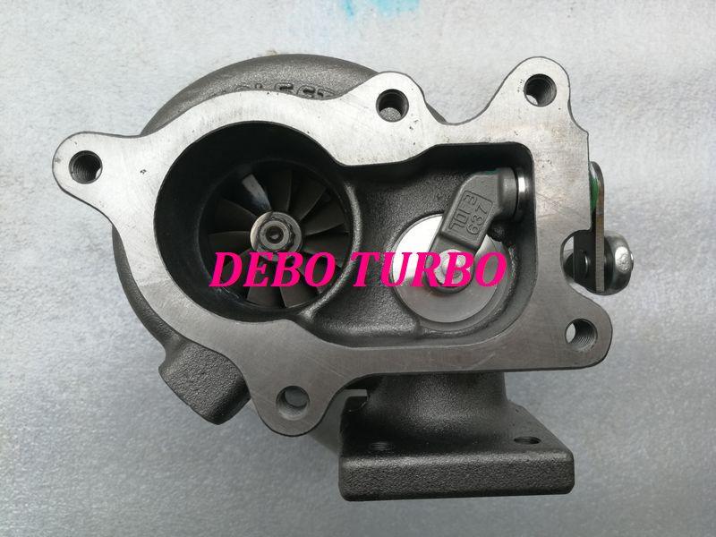 HE200WG 5328286-6-DB