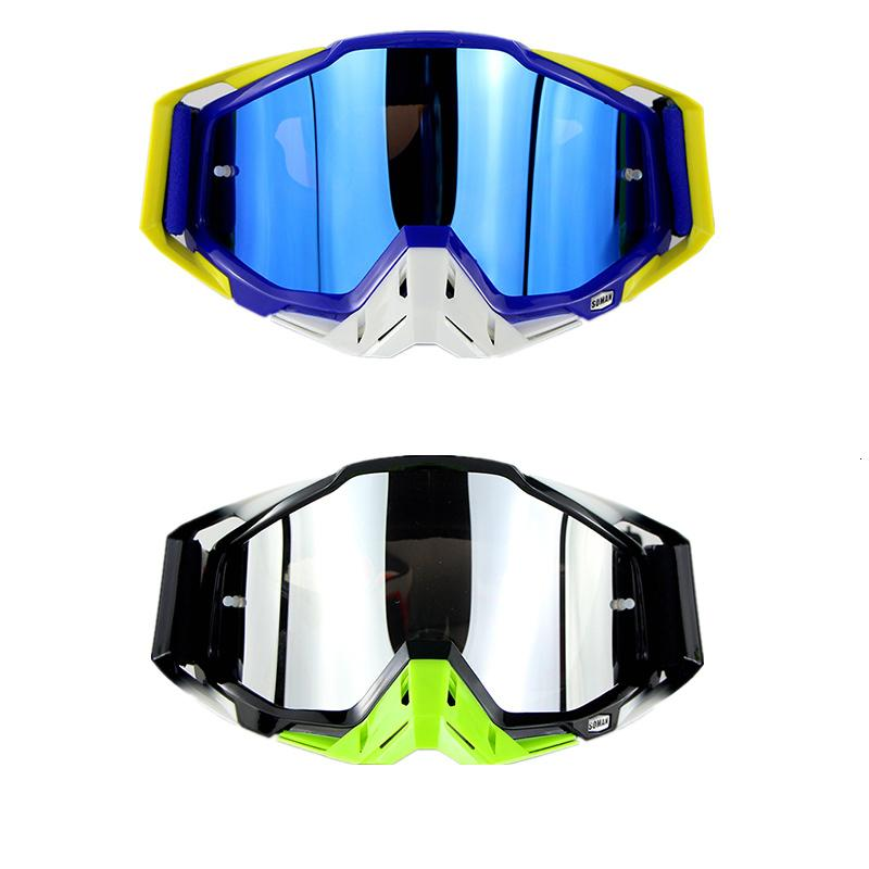 Balacoo 1 Pc Protector Facial Anti-Salpicaduras Material Ligero de PVC Protector Facial M/áscara de Corte de Hierba M/áscara Protectora para Hombres Adultos Mujeres