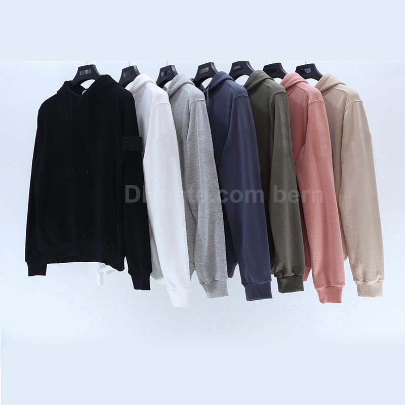 Dropship#UT601 Men's Hoodie Sweater Hooded Streetwear Hooded Long Sleeve Round Neck Hoodies Fashion Autumn Winter Couples Hoodie M-XXL