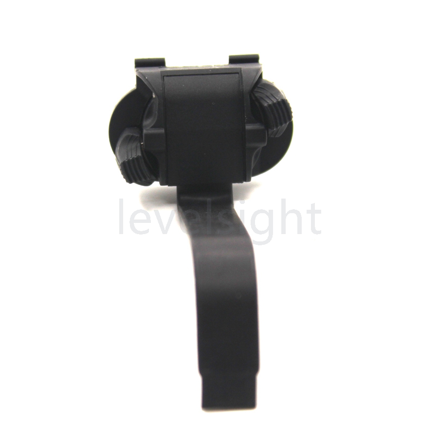 1911 Switch Assembly Fit X-Series Lighting X200 X300 X400 Flashlights For Surgical Control Tactical Hunting Accessories
