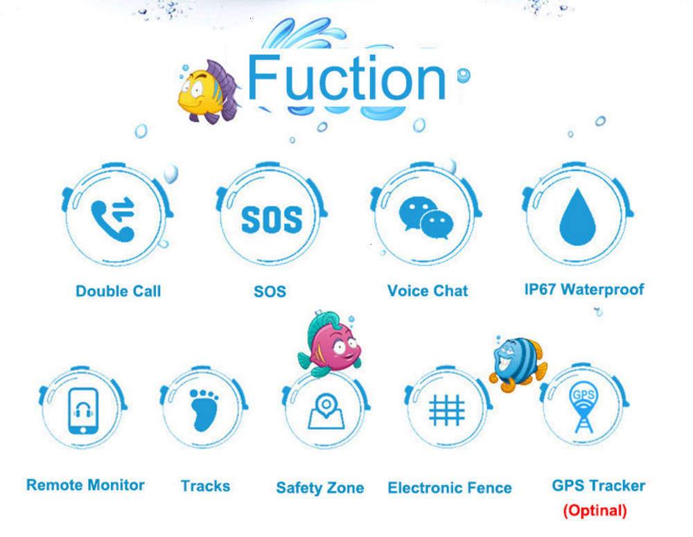 DF25-Child-Smart watch-GPS (8)