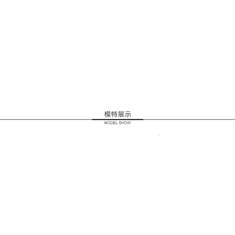 daohang-mtzs.jpg