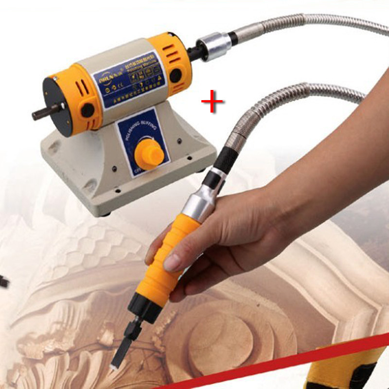 electric chisel carving tools (1)
