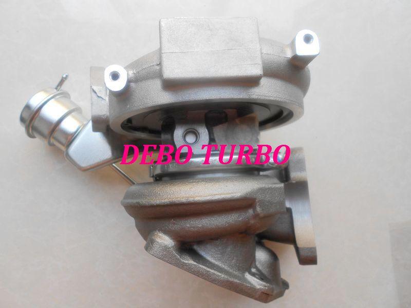 TD05HR-49378-01580-5-DB