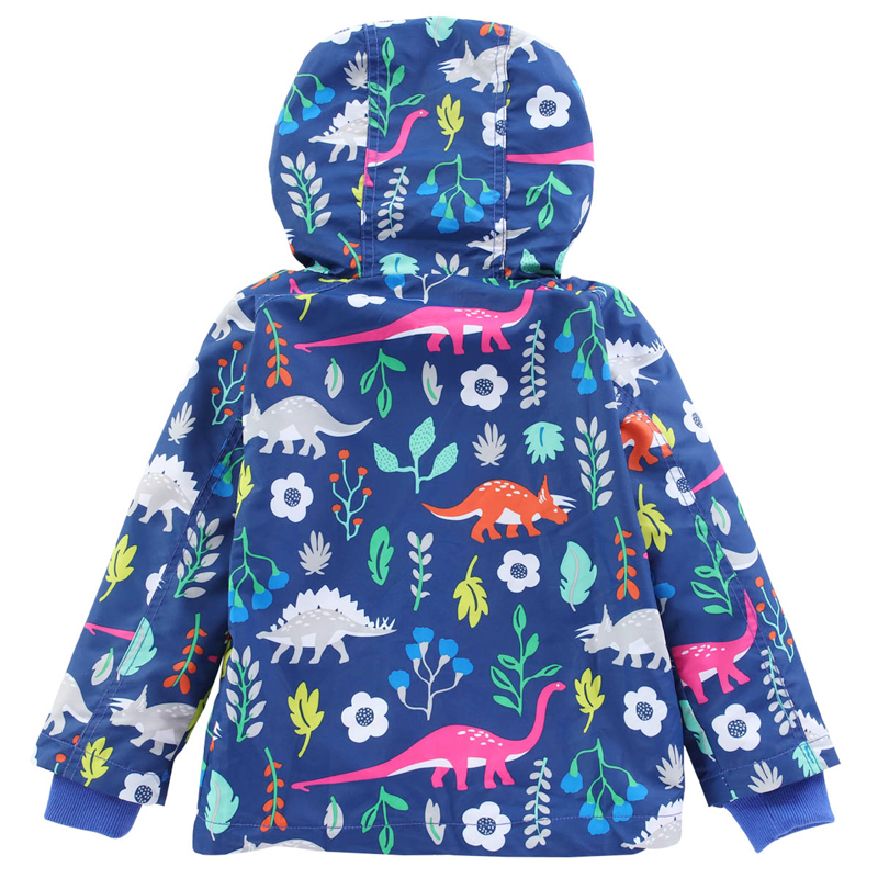 girls coats (2)