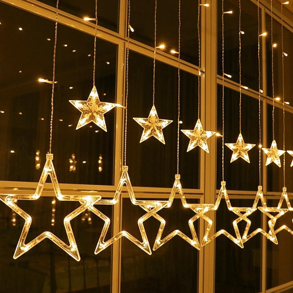 Christmas-Decorations-For-Home-Lights-Big-Led-String-Hanging-Garland-Christmas-Tree-Decor-Ornaments-2019-Navidad(4)