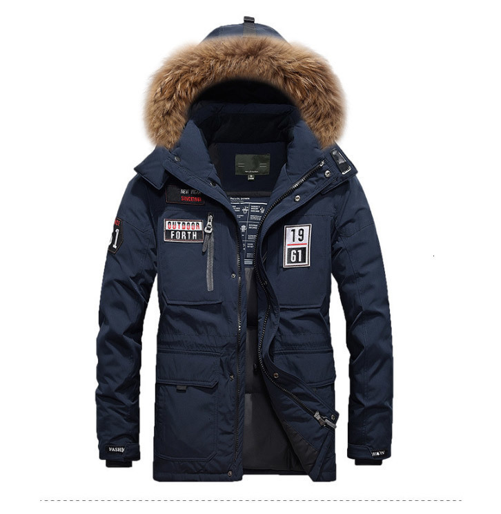 canada-down-jacket_07.jpg