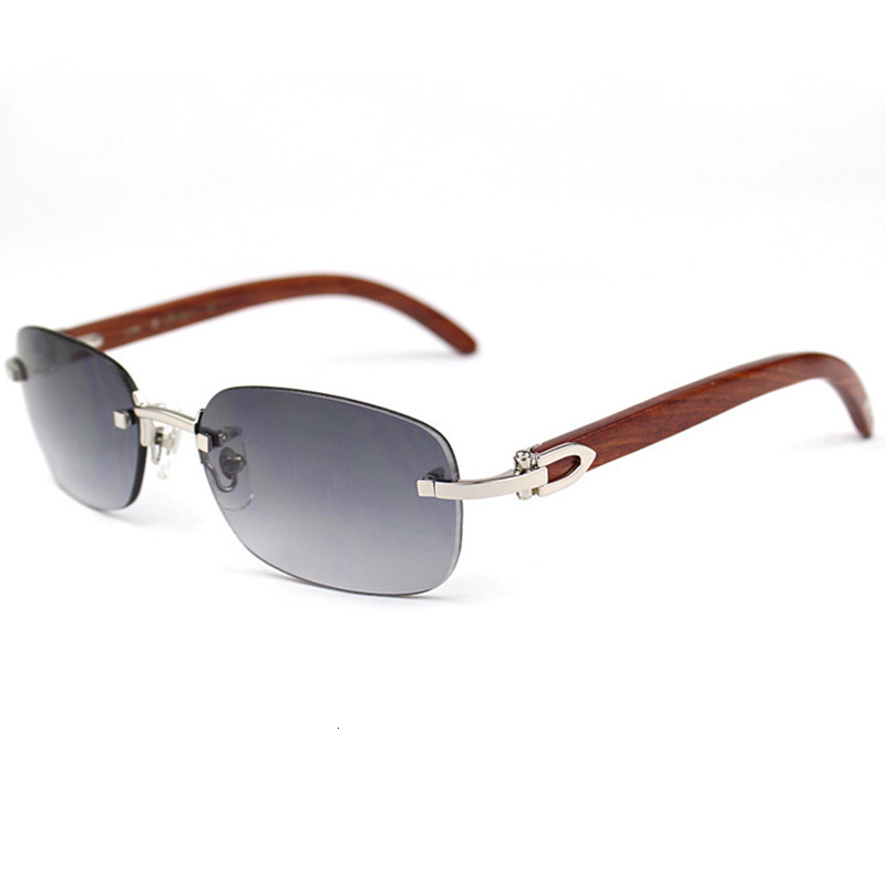 Best selling products classic wholesale carter sunglasses outdoor driver wooden sunglass goggle for men and women (2)