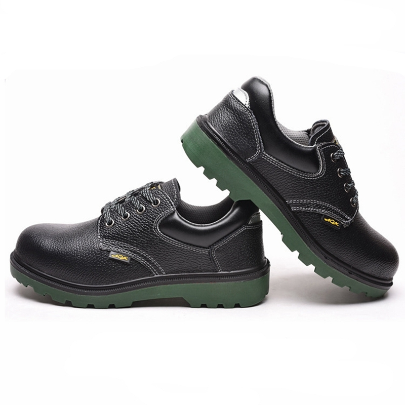 Work Safety Shoes 4