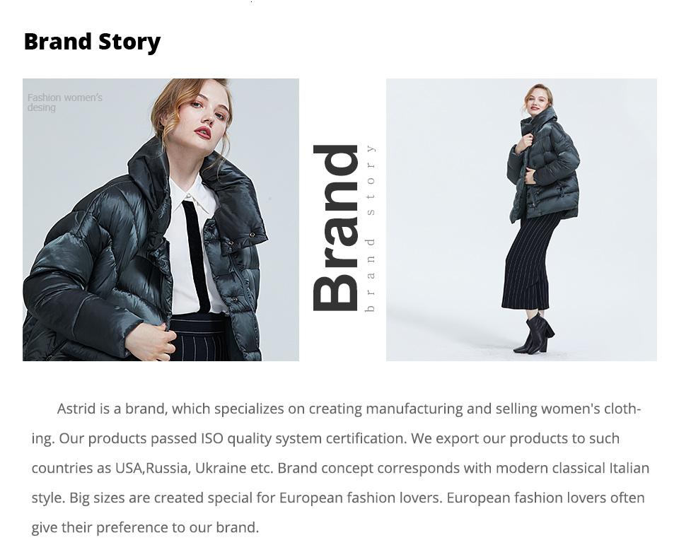 coat (15)