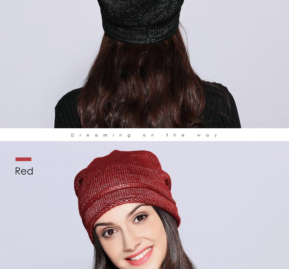 hats for women MZ703 (12)