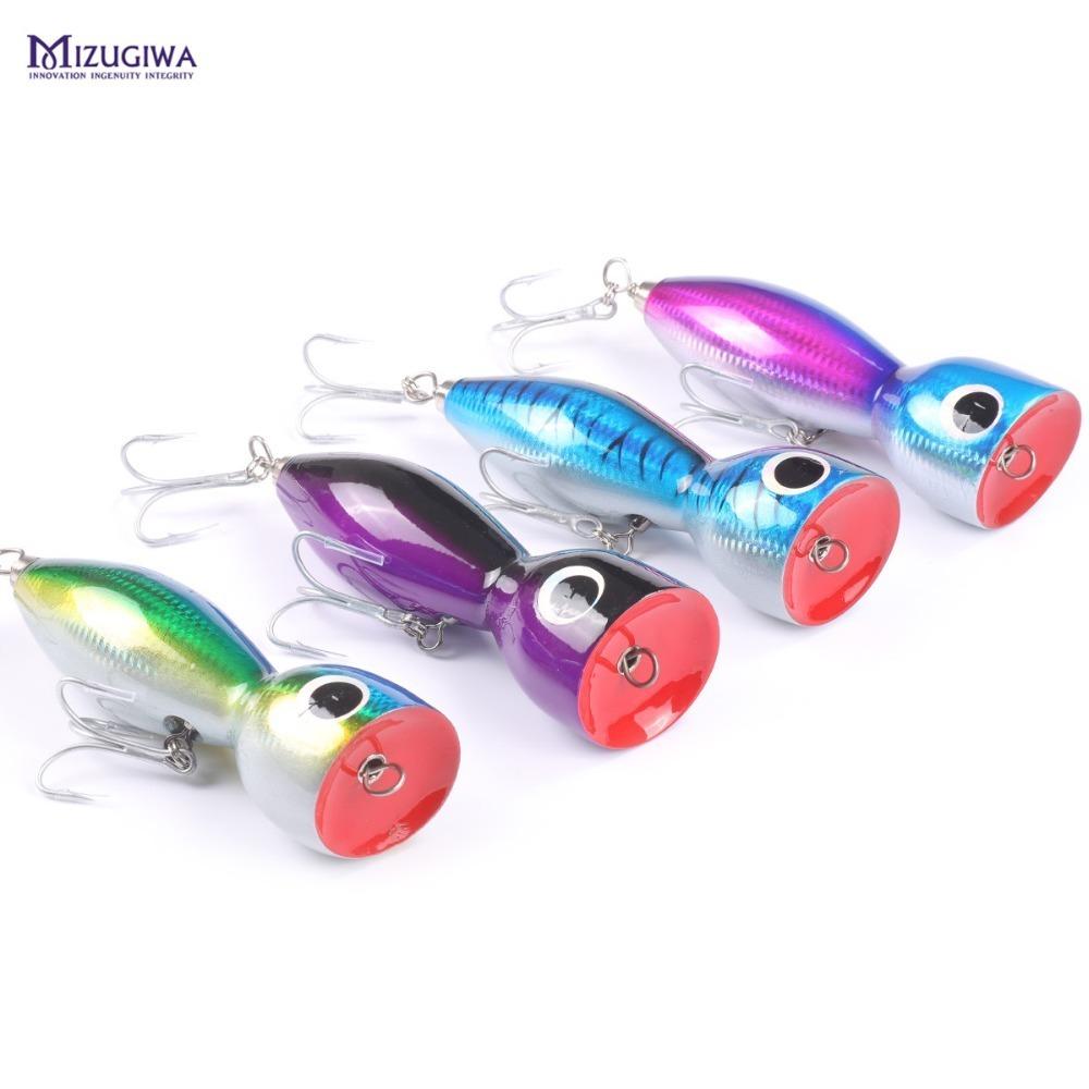 MF0160-1 (2)