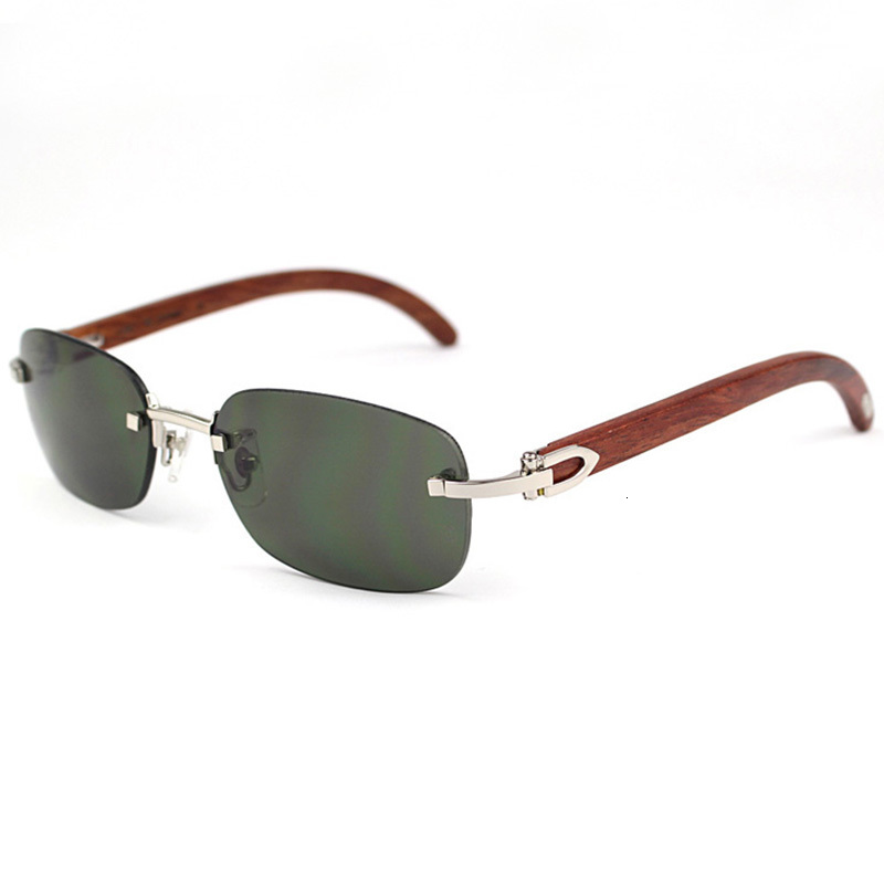 Best selling products classic wholesale carter sunglasses outdoor driver wooden sunglass goggle for men and women (3)