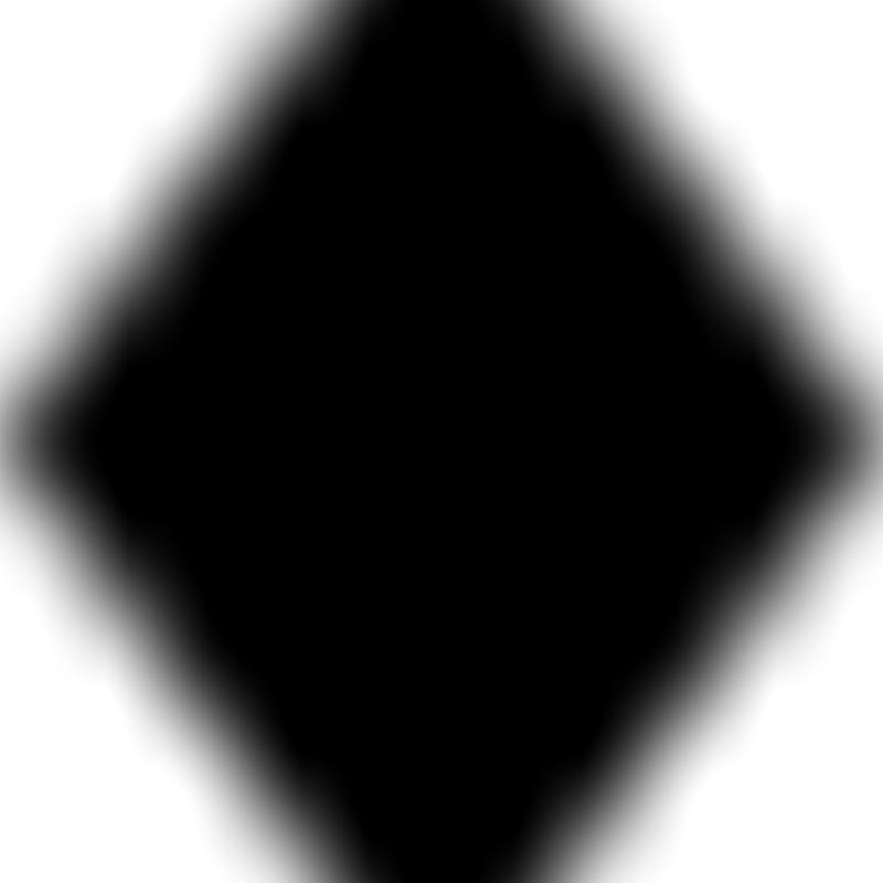h2+Xif2nxdR3mZ01XMpiQMlR3R1ge7qyQ/XY