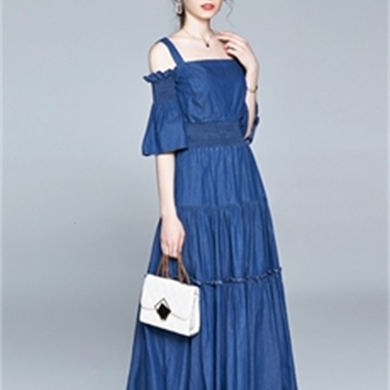 dress 3307