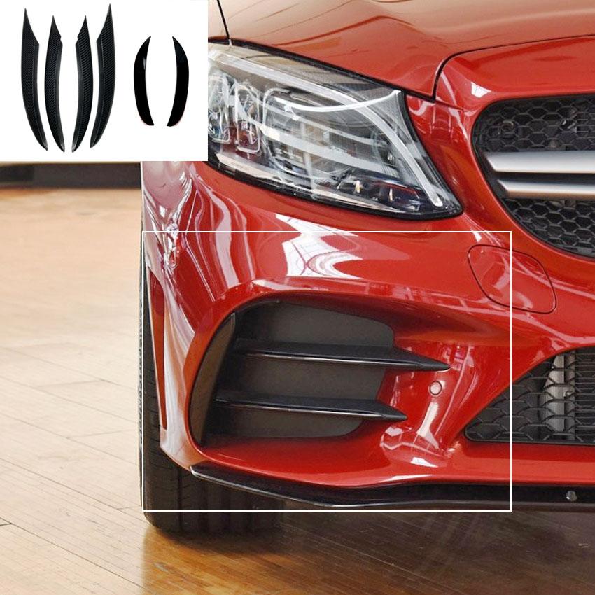 Mercedes Benz Cl Clase 2 Puertas Coupe W216 Nuevo Cromo Espejo Luz Adornos 2009 sobre