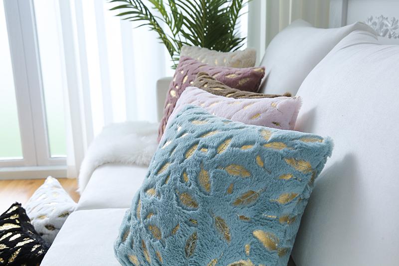 cushion cover-10