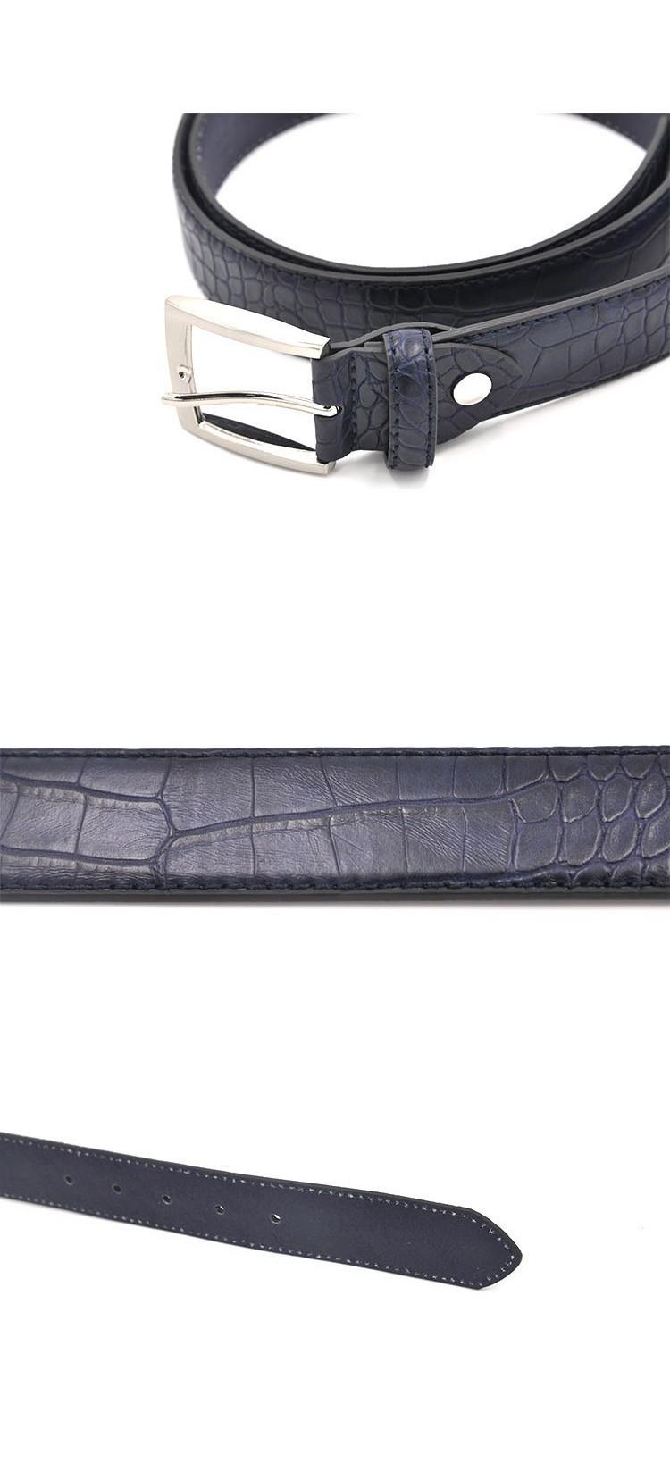 Pu-belt--12_03