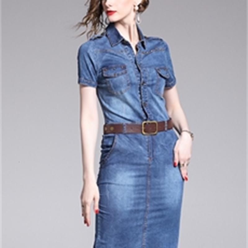 dress 2386