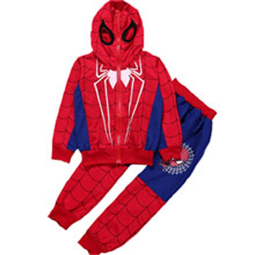 Boys-Clothing-Sets-Children-Tracksuit-Spiderman-2-Pcs-Set-Kids-Fashion-Hooded-Coat-Tops-And-Pant.jpg_640x640