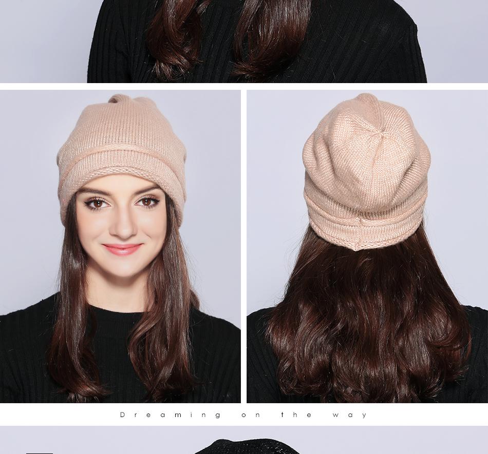 hats for women MZ703 (10)