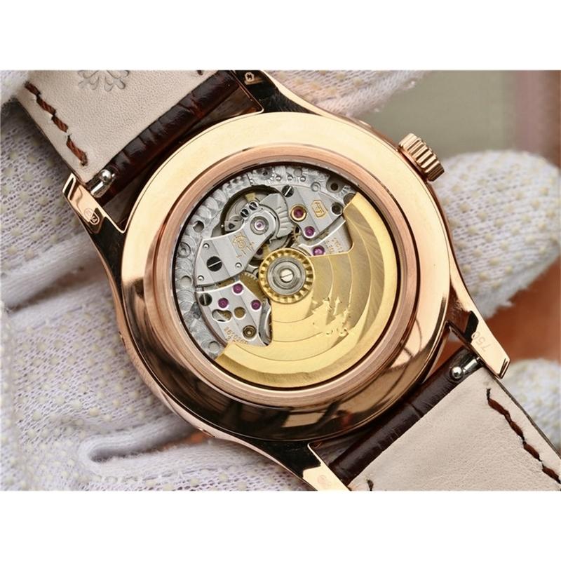 KM--Complication-Chronograph-5205G-34