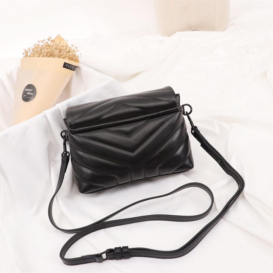 set Classic Jumbo 31CM 26cm 20cm X Large Shape Flap Shoulder Bags Handbag Women Clutch Messenger Tote Bag Crossbody Purse Shopping