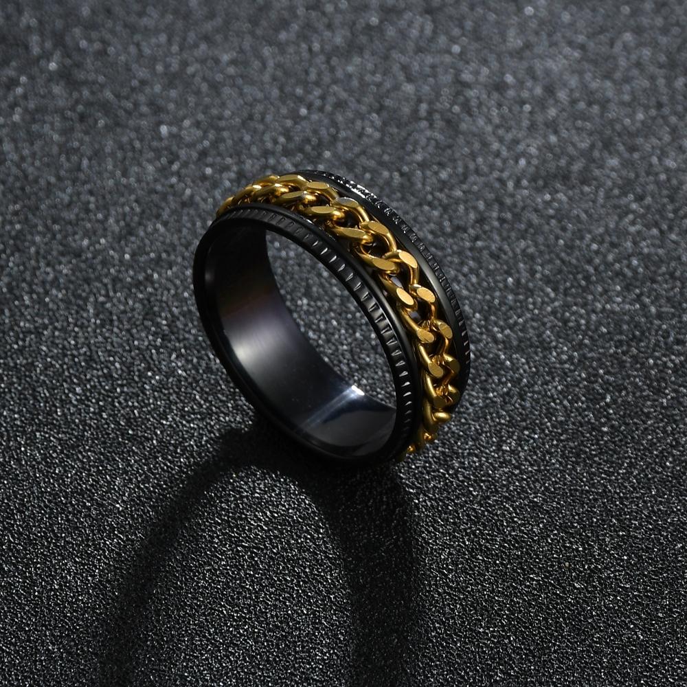 40R2-Gold-1.6